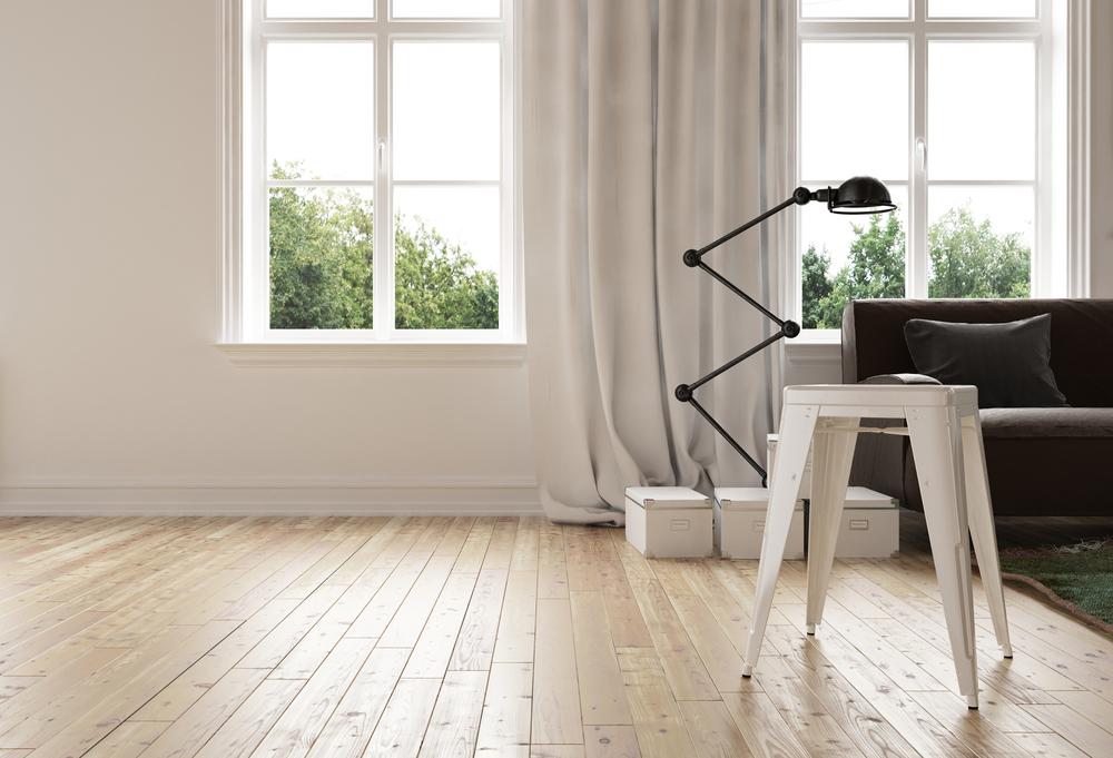 Windows Floors U0026 Decor