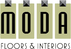 Moda Floors & Interiors