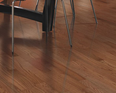 Kansas city flooring options for Hardwood floors kansas city