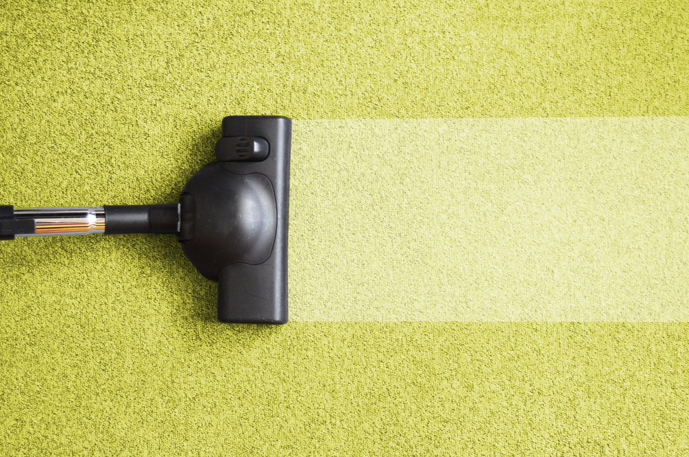 Carpet Direct KC Carpet Care Tips