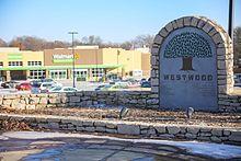 Westwood Kansas Flooring Experts