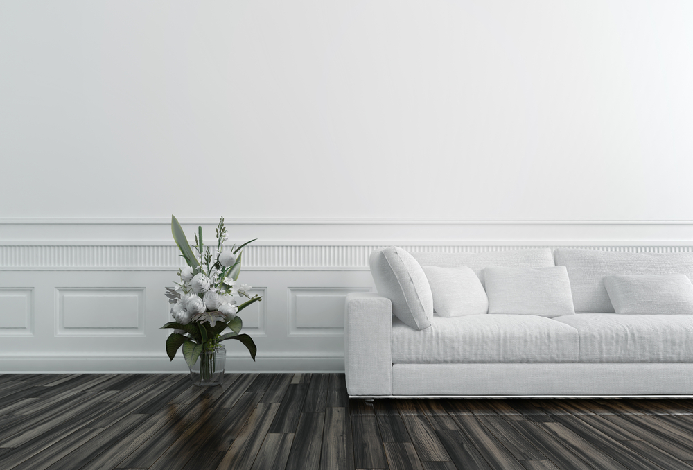 Laminate Or Vinyl: Which Is A Better Flooring Choice?