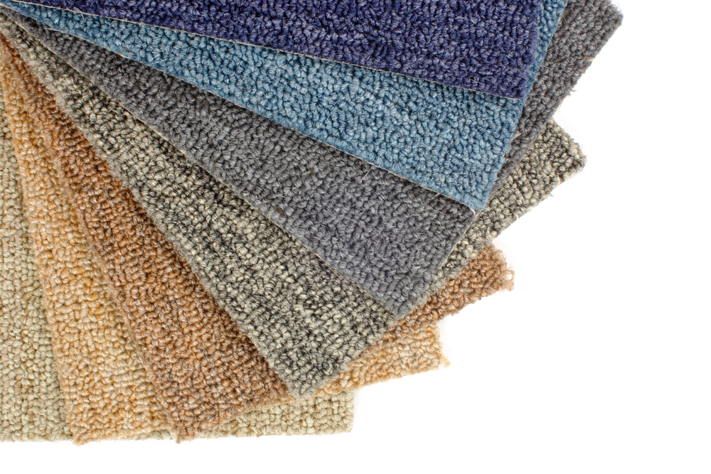 What To Do With Those Leftover Carpet Scraps