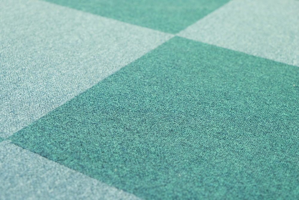 What Is Carpet Tile And Is It For You?