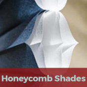 window-treatment-types_0000_Honeycomb Shades
