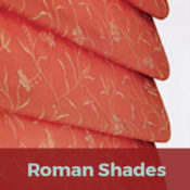 window-treatment-types_0003_Roman Shades