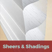 window-treatment-types_0004_Sheers & Shadings