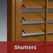 window-treatment-types_0005_Shutters