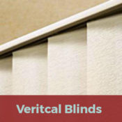 window-treatment-types_0006_Veritcal Blinds