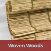 window-treatment-types_0007_Woven Woods