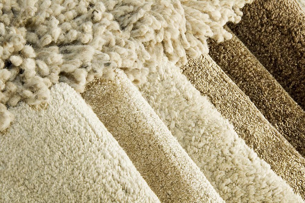 Understanding Carpet Lengths