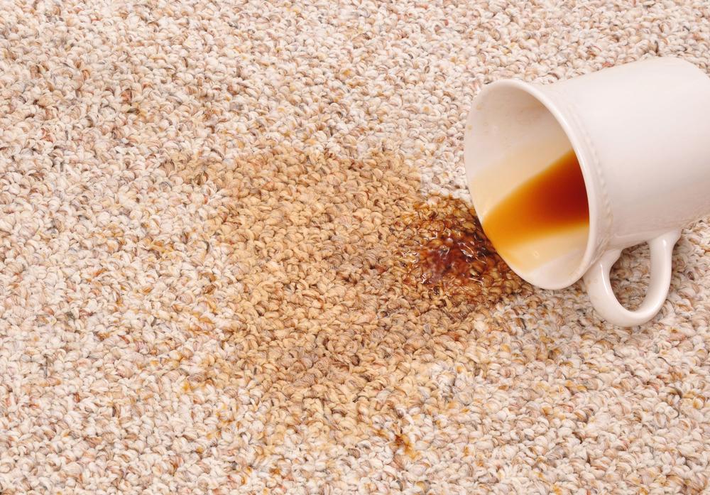 Carpet Replacement Kansas City
