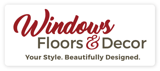 Windows Floors & Decor