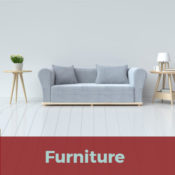Decor-menu_0002_Furniture