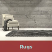 Decor-menu_0004_Rugs