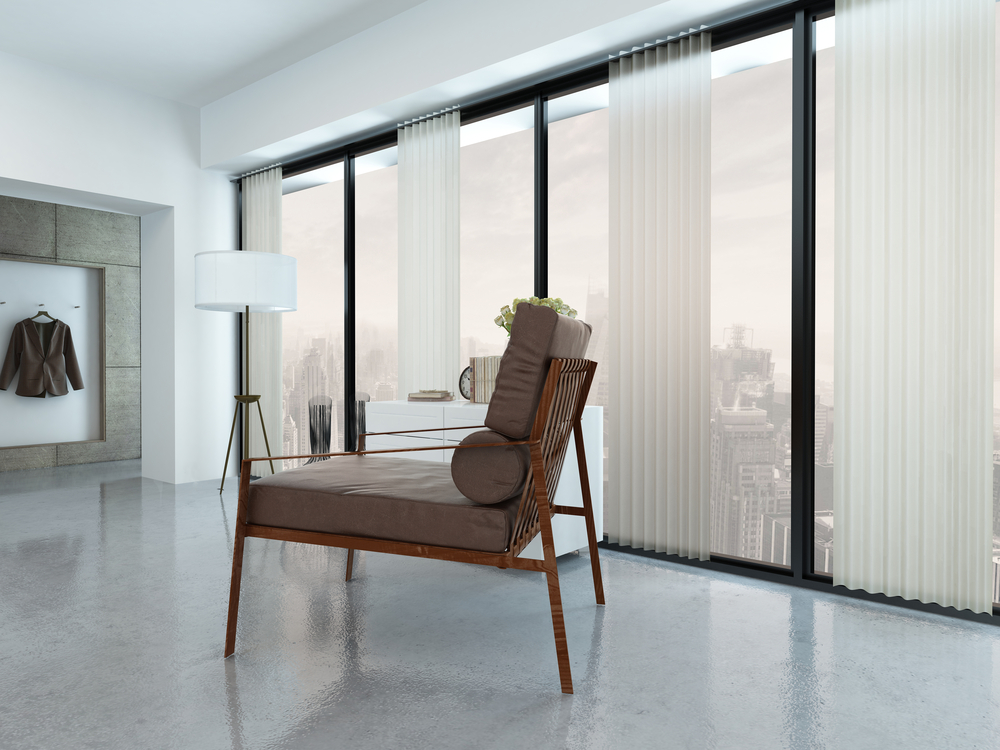 Vertical Blinds Kansas City Windows Floors Amp Decor