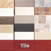 flooring-menu_0000_Tile