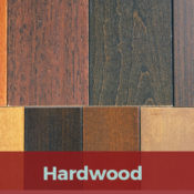 flooring-menu_0001_Hardwood