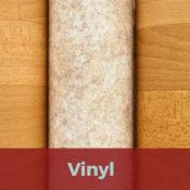 flooring-menu_0002_Vinyl