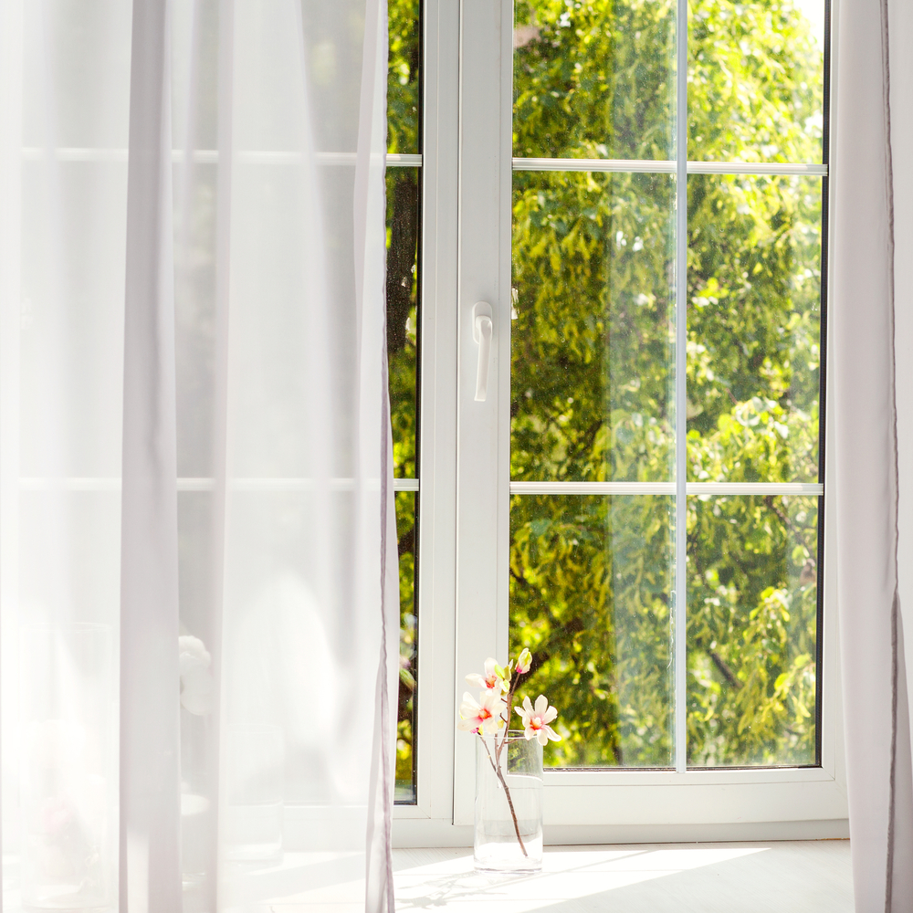 Will New Windows Save You Money In The Long Run?
