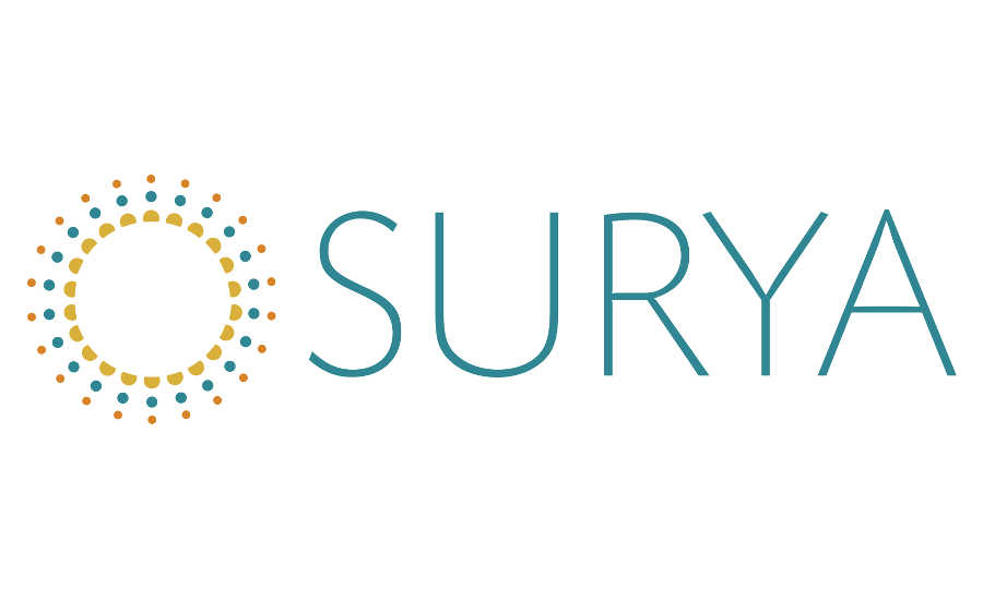 Cool Things To Know About Surya: Our New Home Decor Line