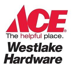Westlake-ace-logo