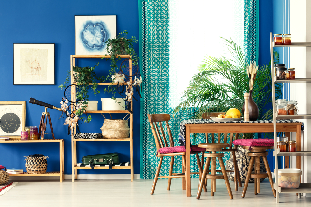 Update-your-home-with-jewel-tones