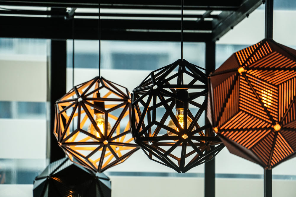 geometric-light-fixtures