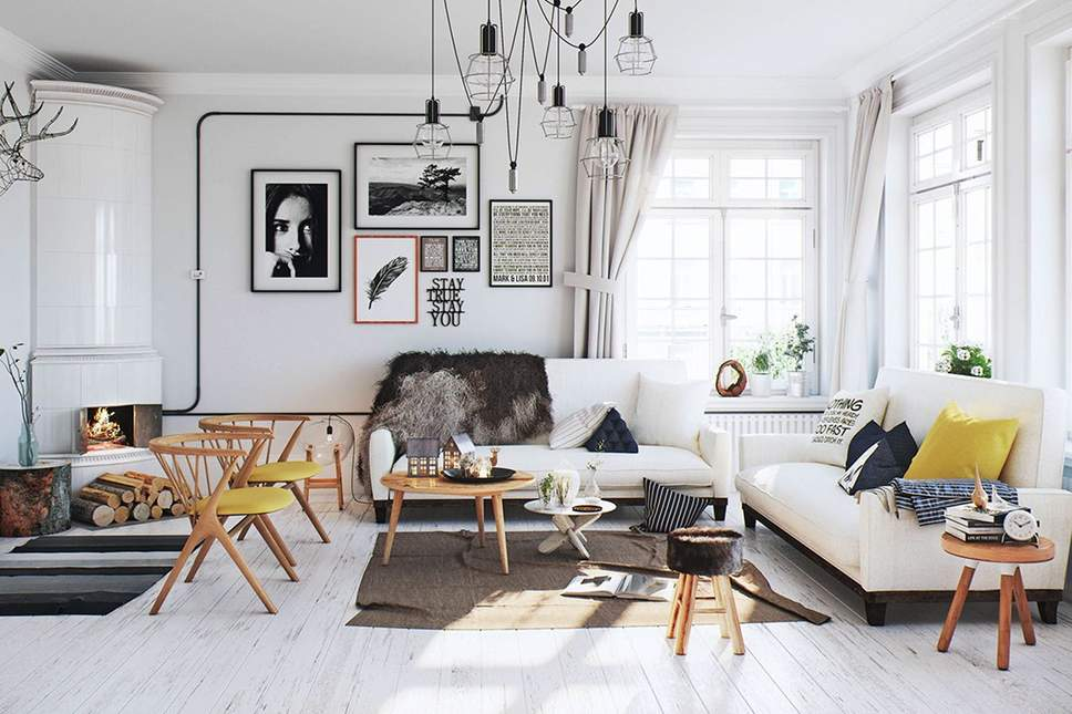 wall-decor-scandinavian- imageboxstudio