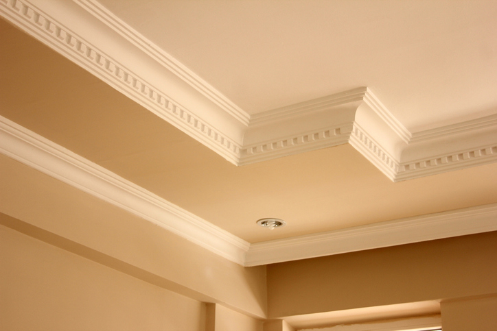 unique-crown-molding