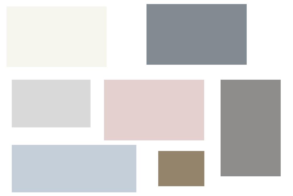hygge-palette-1