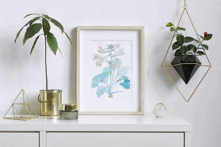 simple-decor-in-home