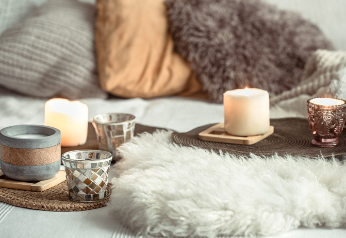 hygge-home-decor